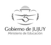 jujuy2