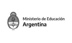 ministerio-de-educacion2